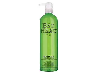 Tigi Bed Head Elasticate Conditioner 25.36oz