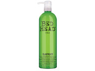 TIGI Bead Head Superfuel Elasticate Shampoo 25.36 fl oz