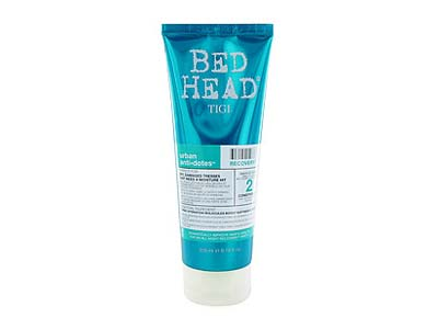 TIGI Bed Head Urban Antidotes Recovery Conditioner 6.76 oz