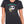 Load image into Gallery viewer, Powered By Boba Women's T-shirt by Pandi the Panda