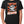 Load image into Gallery viewer, Extra Noodles Kid's T-shirt by Pandi the Panda