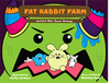 Vol. 3 Mutated Bill's Sweet Revenge Story Book by Fat Rabbit Farm