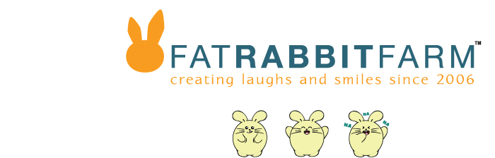 Fat Rabbit Farm