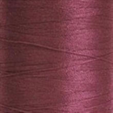 Load image into Gallery viewer, Gutermann Minking Serger Thread 1094 yd (15 Colors #10 - #907)