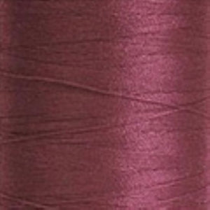 Gutermann Minking Serger Thread 1094 yd (15 Colors #10 - #907)