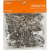 2″ Basting Pins - 150pc