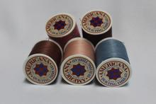 Americana Quilting Thread (Hand Quilting Thread)