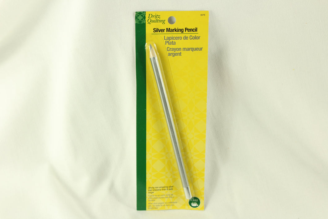 Dritz Quilting Sliver Marking Pencil