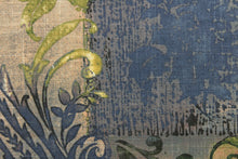 Load image into Gallery viewer, Leopard Heart Chiffon