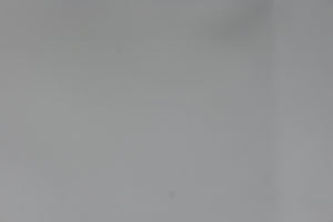 High-End Durable Outdoor Chocolate Brown