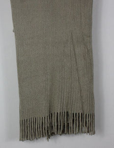 "Decorative Throw 50""x 60"""