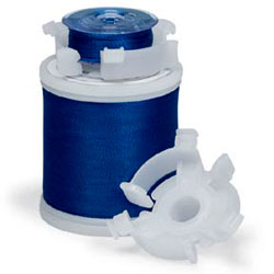 Thread Spool Bobbin Holder