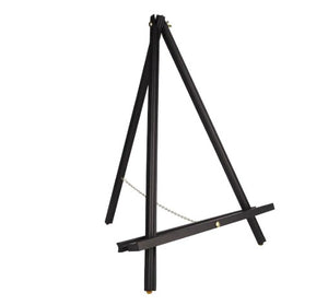 "20.3"" Table Top Easel"