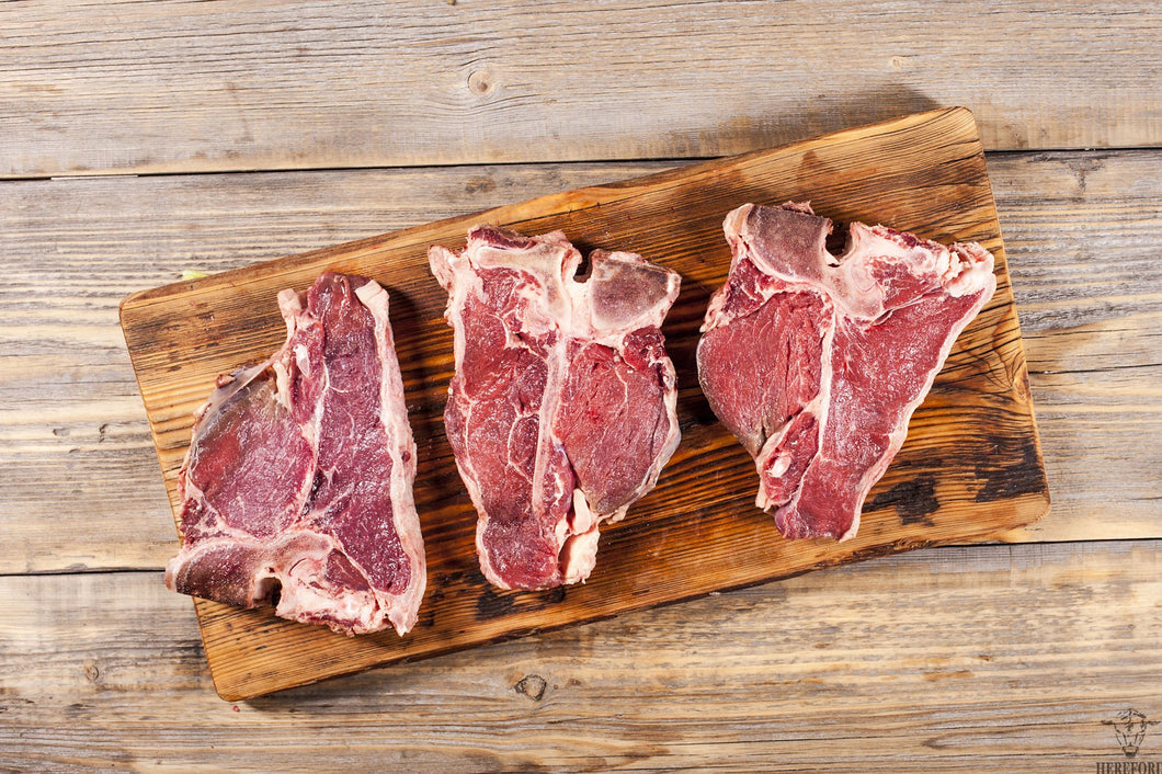 Porterhouse Latvia (Bio)
