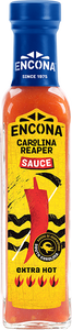 ENCONA Carolina Reaper 142ml