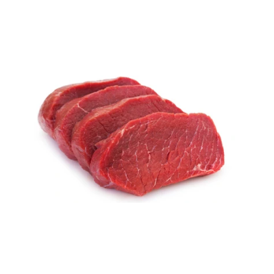 Familiesteak colli +/-2kg