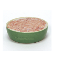 Rillette - 250gr - The Duke of Berkshire