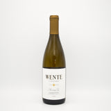 Wente – Morning Fog Chardonnay - 75cl