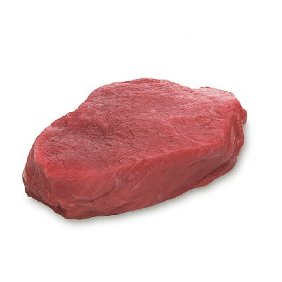 Chateaubriand +/- 300gr
