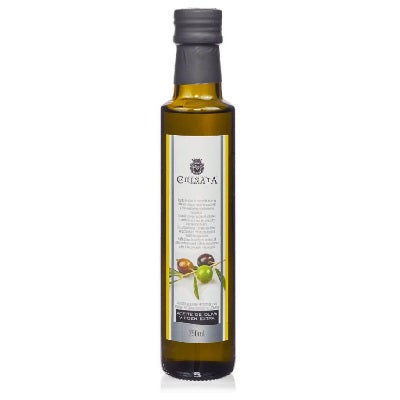 Extra vergin olijfolie La Chinata - 500ml
