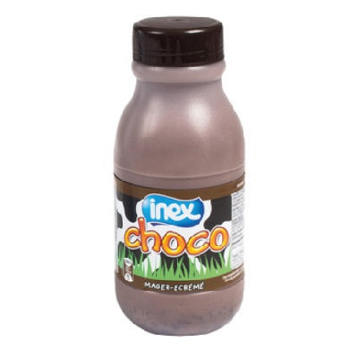 Chocomelk Inex - 500ml