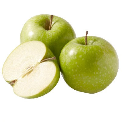 Granny Smith appel - 4 Stuks