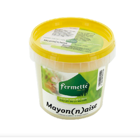 Mayon(n)aise - 500gr