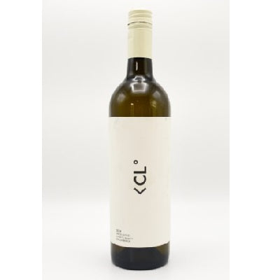 Oldenburg – White Blend - 75cl
