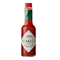 Tabasco - 60ml
