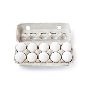 Eggs (LIMITED)