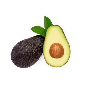 HASS Avocado