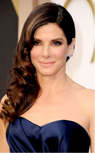 SalonCapri's Favorite Oscar Night Looks!