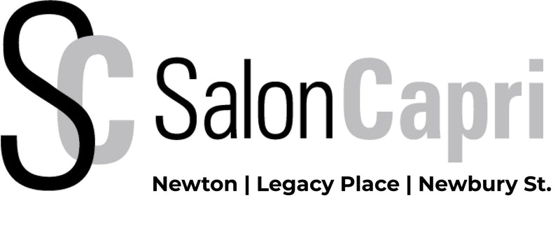 Salon Capri inc