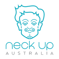 Neck Up
