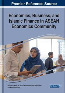 Economics, Business, and Islamic Finance in ASEAN Economics Community