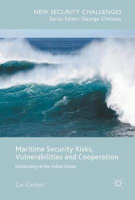 Maritime Security Risks, Vulnerabilities and Cooperation