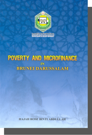 Poverty and Microfinance in Brunei Darussalam