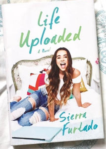 Life Uploaded by Sierra Furtado
