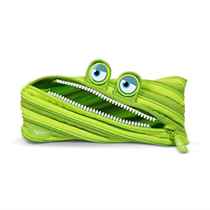 ZIPIT Wildlings Pencil Case