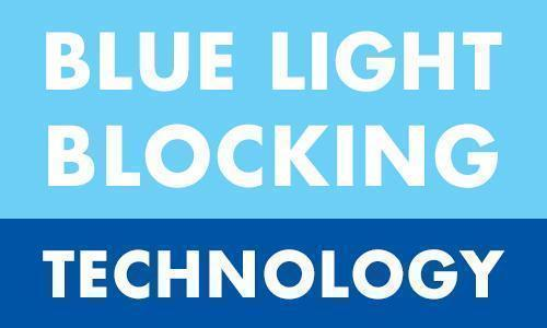 Does Blue Light Mess With Your Sleep Cycle?