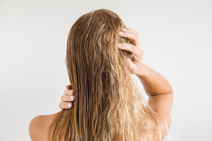 Detangling Your Worst Knots: 5 Must Do's