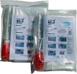 AquaPodKit 2 Pack