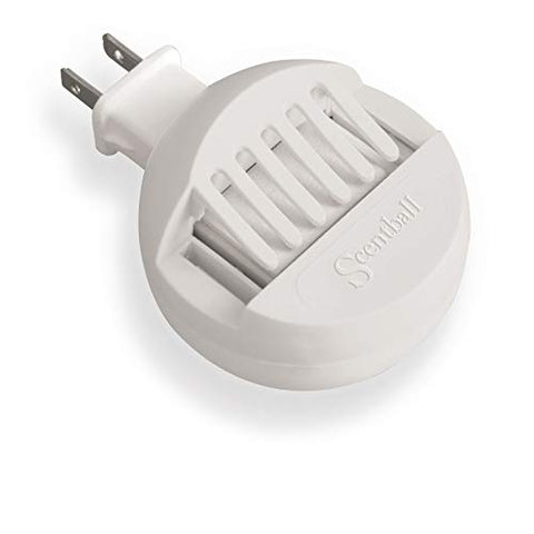 Plug in Diffuser by Scentball