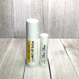 Jumbo Lip Balm - What It Bees Like