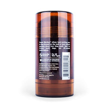 Load image into Gallery viewer, Duke Cannon Charcoal Sandalwood & Amber Deodorant