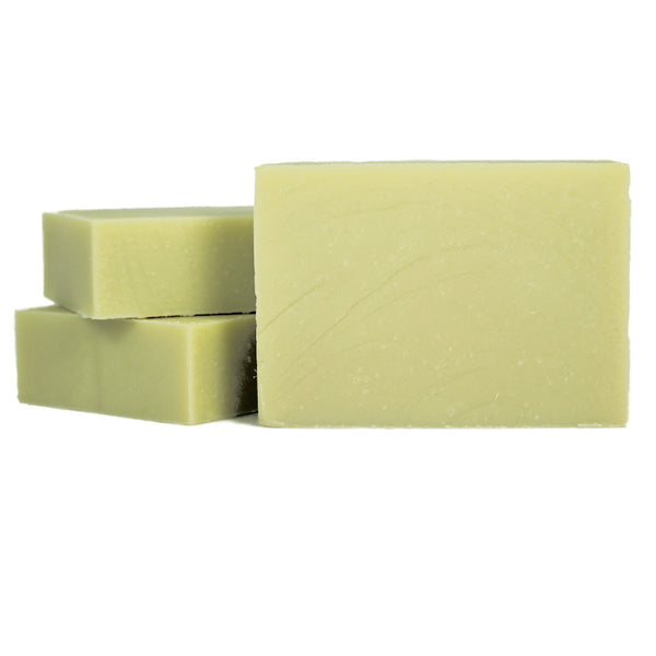 Ella Silk Bar Soap