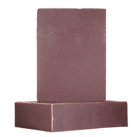 Fanny Silk Bar Soap