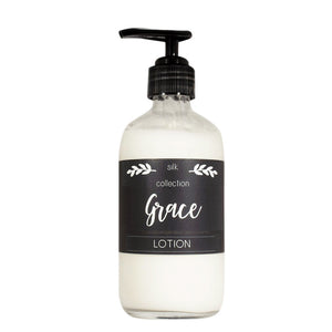 Grace Lotion