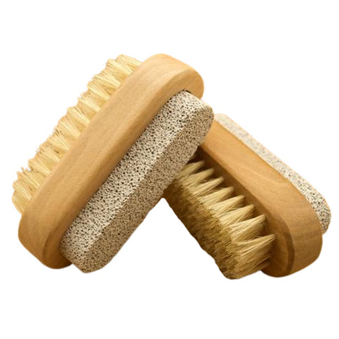 Pumice Brush no handle