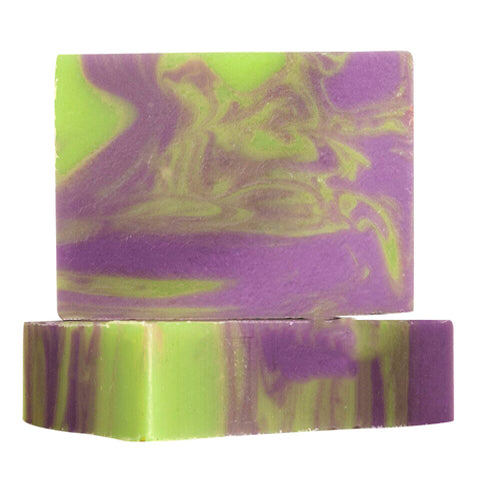 Patchouli Bar Soap